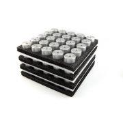 Contractor-Pack-Barrels