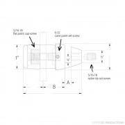 EZ-A12-125R-LINE.jpg Line Drawing