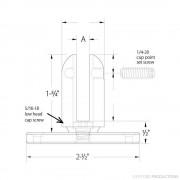 EZ-A41-500-LINE.jpg Line Drawing