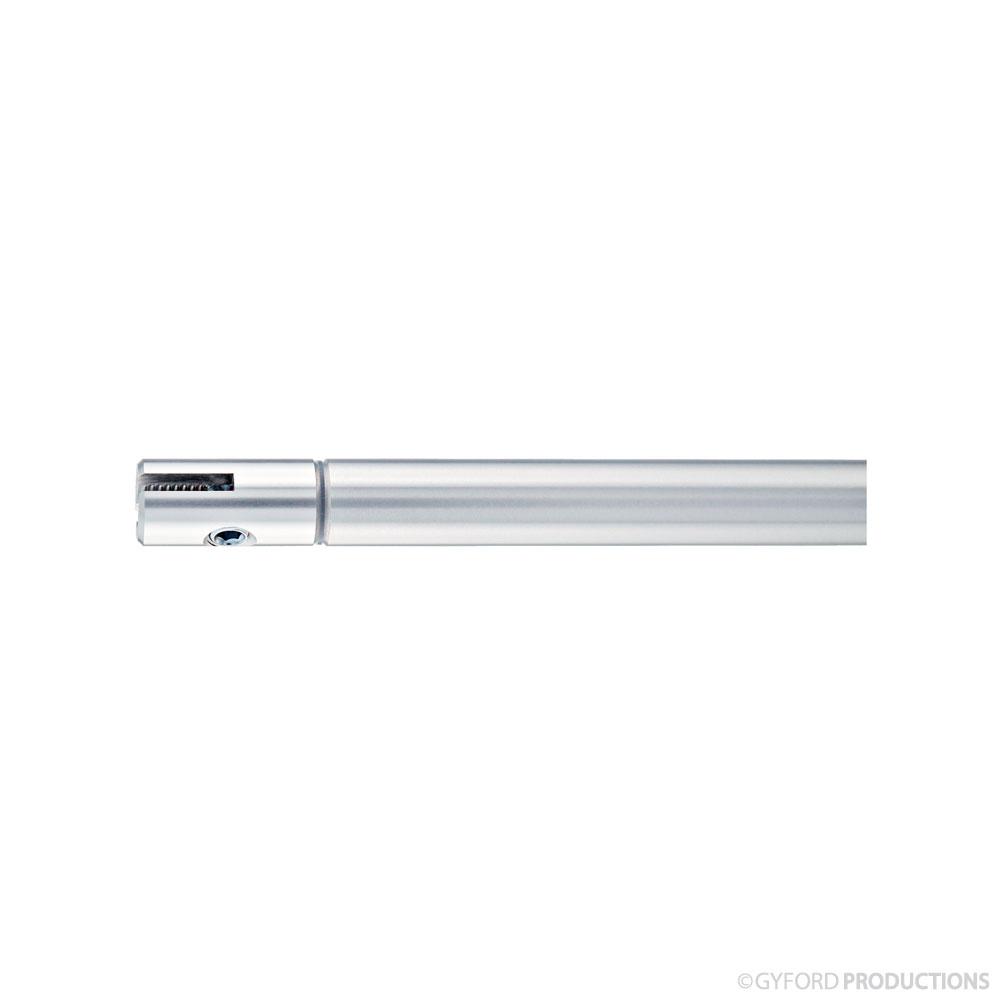 EZ 1/8″ Wire Spreader Bar