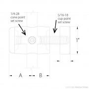 EZ-A55R-LINE.jpg Line Drawing