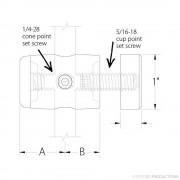 EZ-A57-LINE.jpg Line Drawing