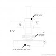 EZ-AH32-LINE.jpg Line Drawing