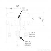 EZ-AVDG-250-LINE.jpg Line Drawing