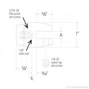 EZ-AVGC-250-LINE.jpg Line Drawing