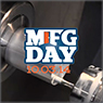 Gyford-Manufacturing-Day-Video-sm