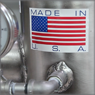 Gyford-StandOffs-Made-In-The-USA-sm