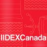 Gyford-Standoff-Systems-IIDEX3