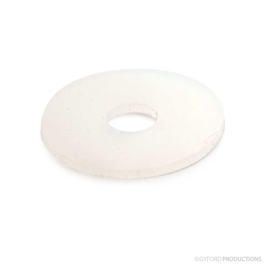 1-1/8″ Diameter Silicone Timing Washer