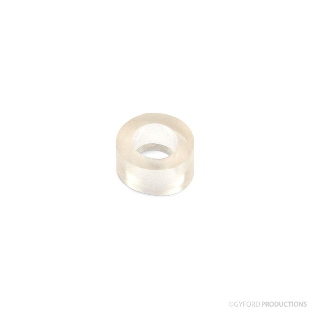 3/8″ Inside Diameter Gripper Sleeve