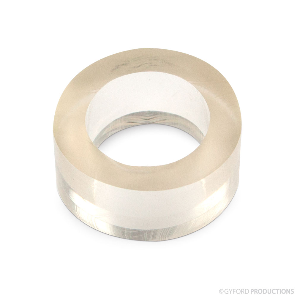 1″ Inside Diameter Gripper Sleeve