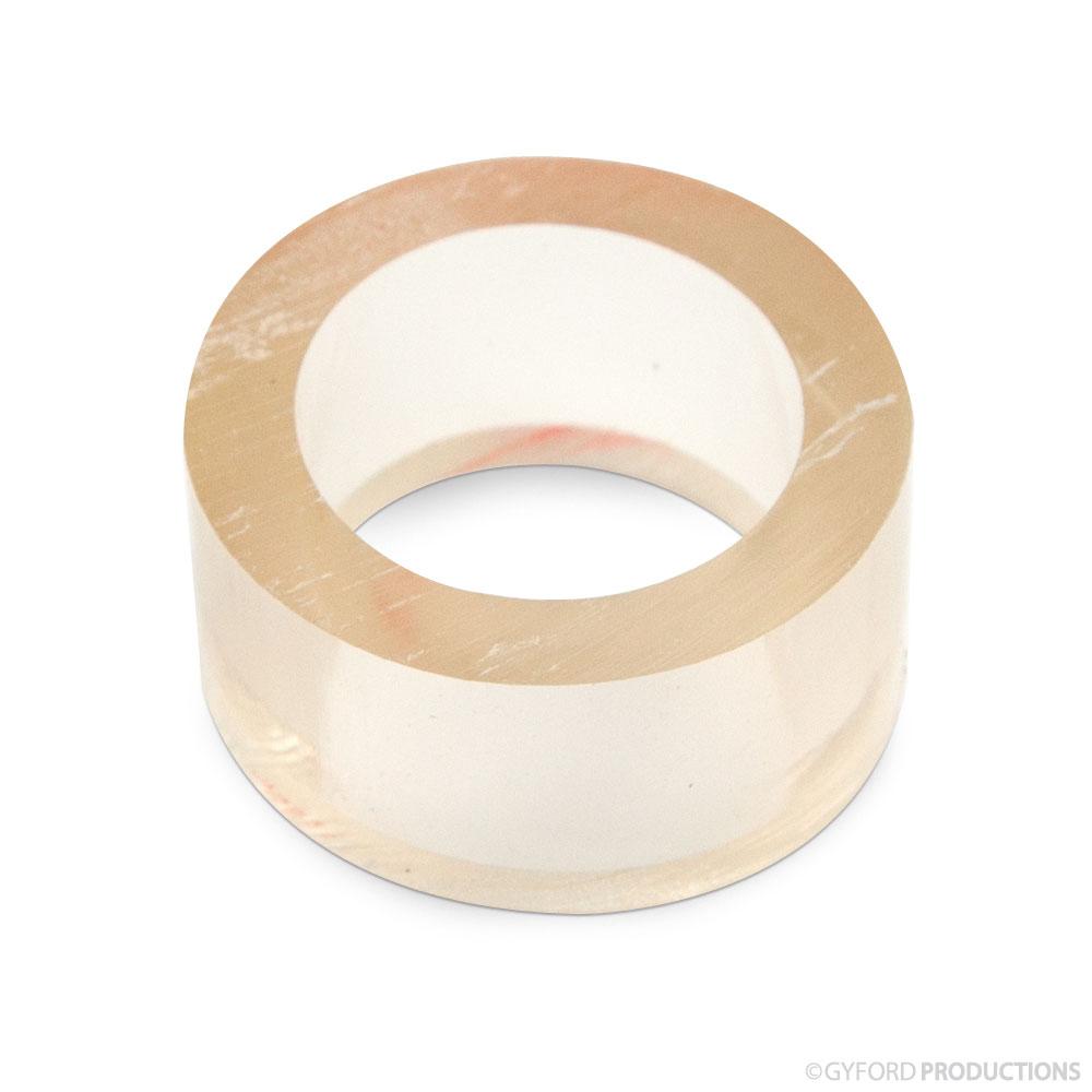 1-1/4″ Inside Diameter Gripper Sleeve