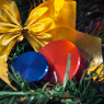 Holiday-Closure-December-January-2014