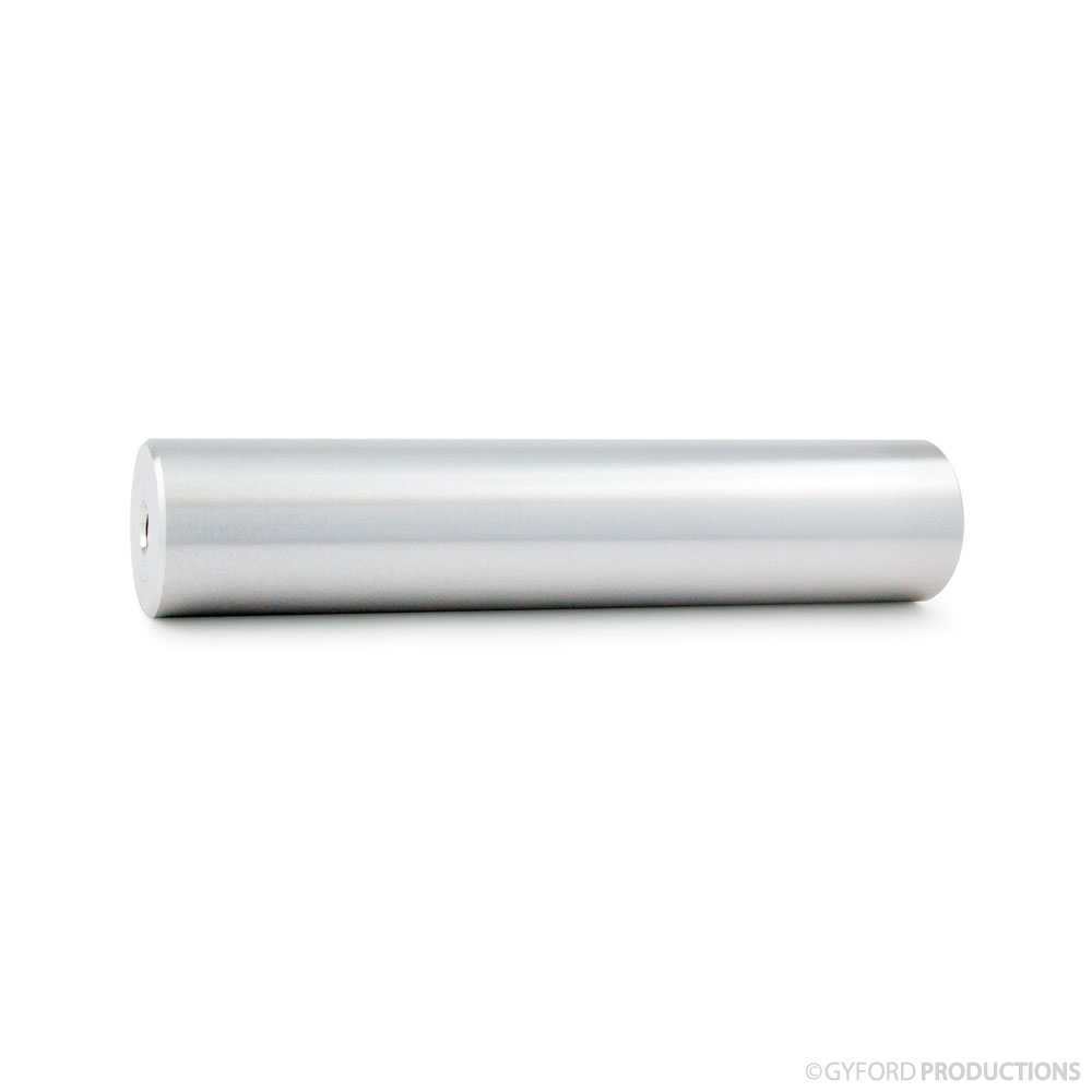 1-1/4″ DIAMETER ALUMINUM BARREL – 6″