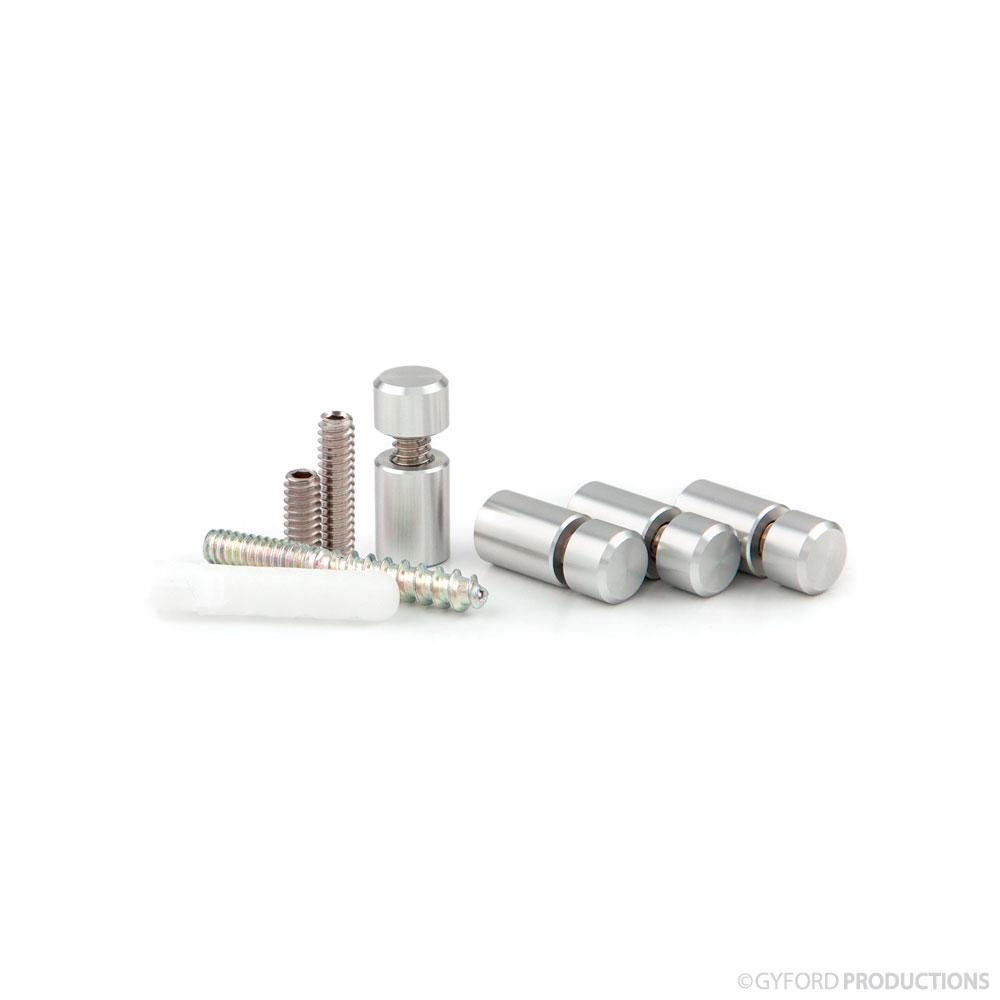3/8″ Diameter Standoff Kit