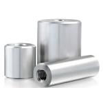 StandOff-Aluminum-Barrels-Gyford