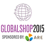StandOff-Systems-Trade-Show-Global-Shop-March-2015