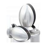 StandOffs-Aluminum-Grippers-Gyford