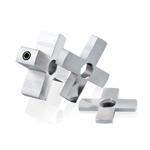StandOffs-Aluminum-Hubs-Gyford