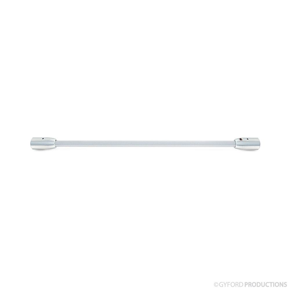 WL 3/64″ Wire Spreader Bar