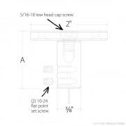 WS-A1B-LINE.jpg Line Drawing