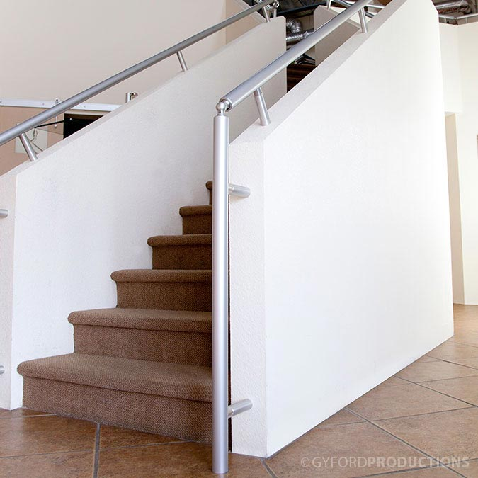Interior Design & Construction Application Example
