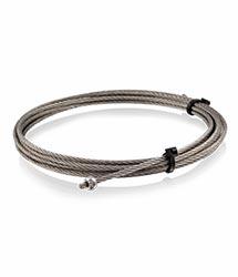 EZ Wire