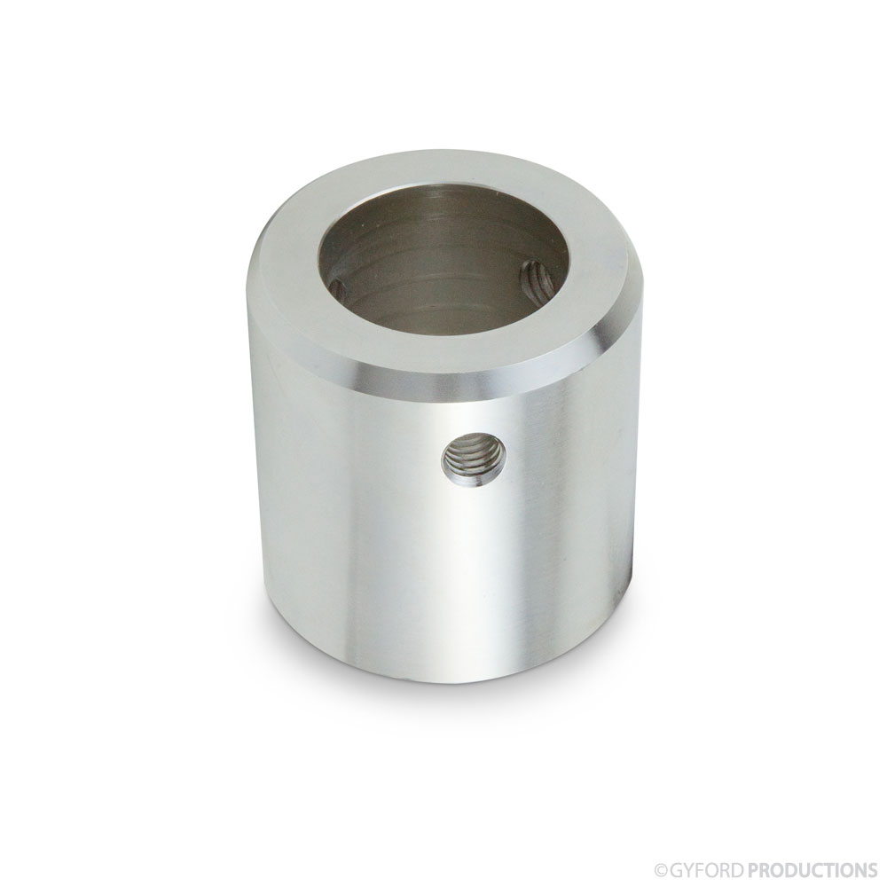 2″ Diameter Base Mount