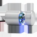 StandOff-LED-Gyford
