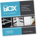 blox-booklet-icon-150px