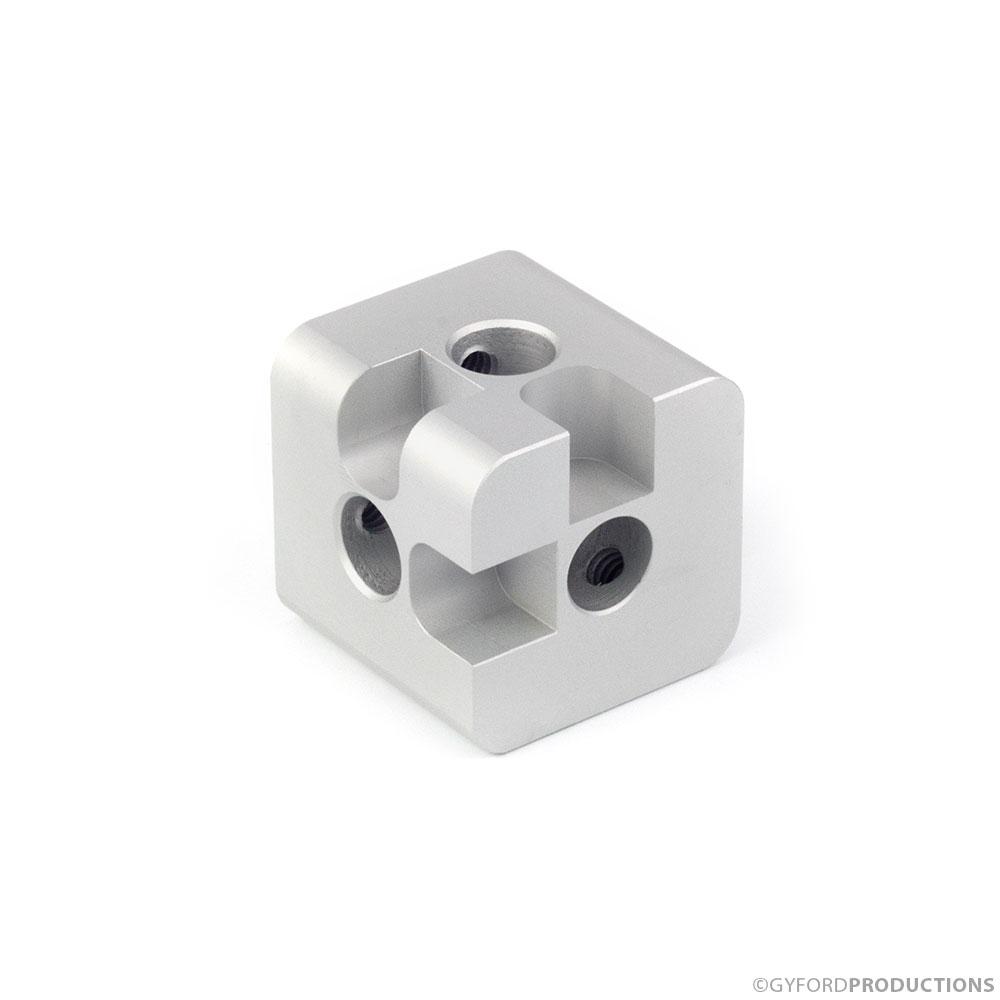 StructureLite Blox Corner