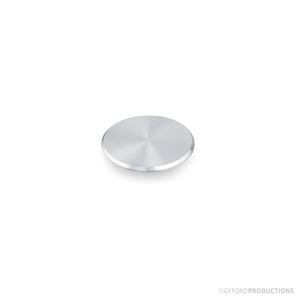 SO-CAP16