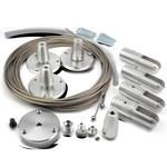 ez-wire-kits-mega