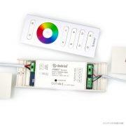 RGB-Group2-wiring-IMG_1840