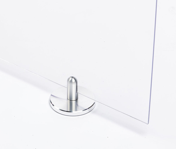 mag_14_gyford-barrier-gripper-series-closeup-bottom-magnetic-1_17_menu