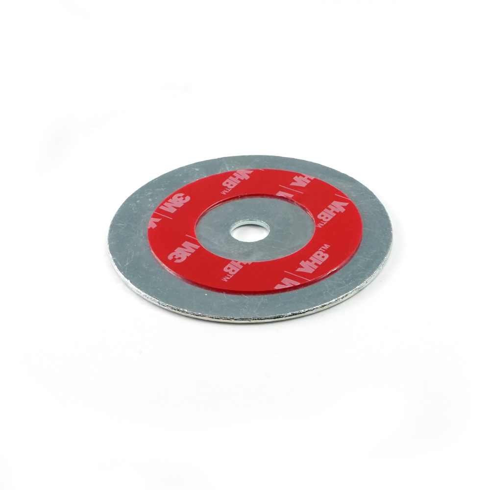 Replacement Metal Washer for Magnetic SG Mounts