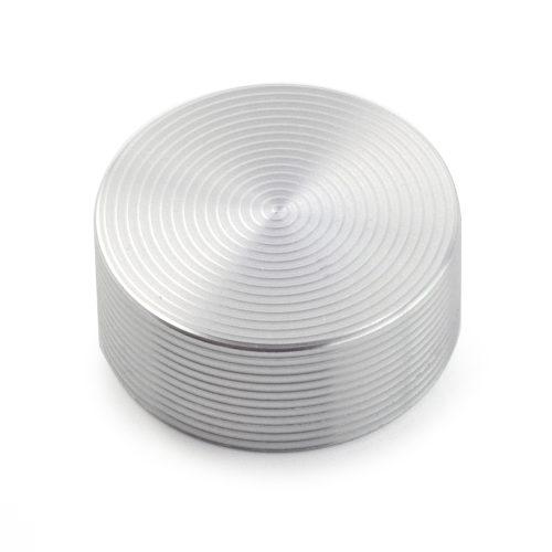 """""""Designer Series"""" 1″ Diameter Caps"""