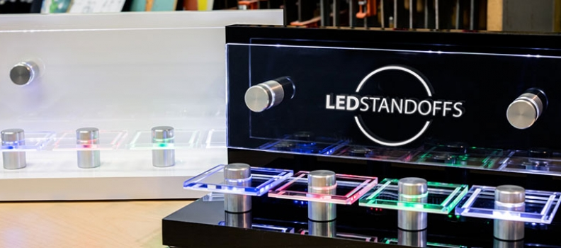 LED Demos Pay for Themselves!