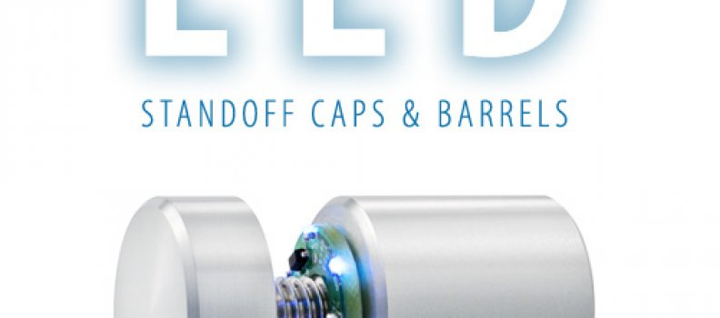 LEDs Coming in February